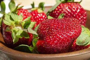 strawberry-761949